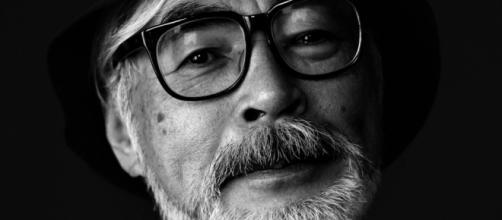 Miyazaki to Retire | Variety - variety.com