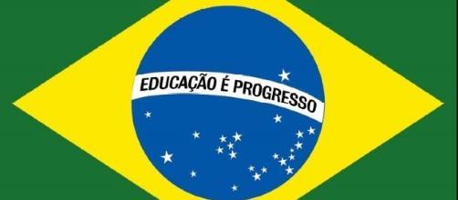 Nas três áreas avaliadas pelo Pisa, o Brasil continua ocupando as últimas posições.
