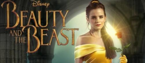 Nuovo trailer per La Bella e la Bestia