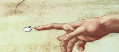 O papel da religião na pós-modernidade.