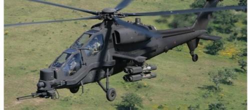 Parlamento autorizza l'aumento della spesa militare