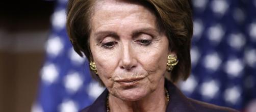 Pelosi: Netanyahu speech 'insulting to the intelligence of the ... - politico.com