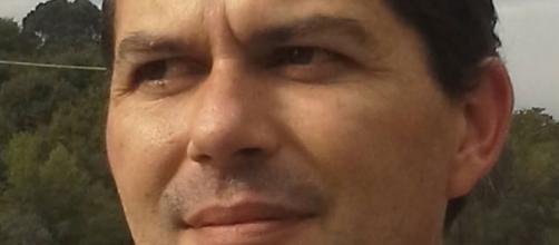 Roberto Martínez Gúzman, el escritor que dará que hablar