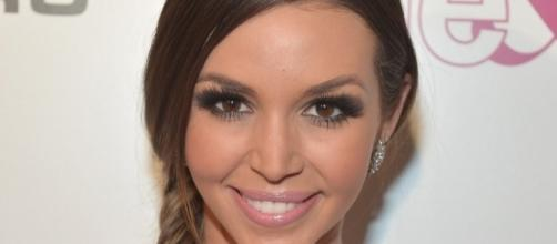 Scheana Marie Gives Update On Mike Shay's Alcohol And Drug Battle - inquisitr.com