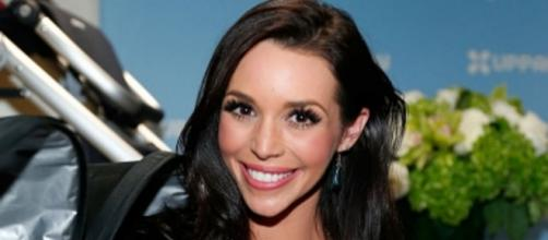 Scheana Marie Reveals Hawaii Trip Drama, Fighting With Ariana ... - inquisitr.com