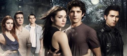 Séries TV: Ce que les fans attendent de la saison 6 de Teen Wolf