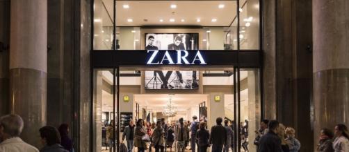 Zara Lavora con Noi: Posizioni Aperte in Italia! - affarimiei.biz