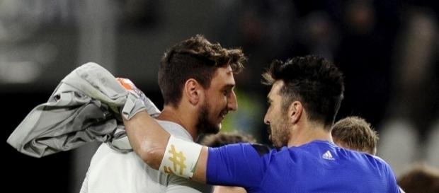 Calcio - Milan e Juve pronte a scrivere un nuovo capitolo di una ... - unita.tv