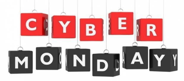 Cyber Monday: quest'anno cade il 28 novembre - yonkersbrewing.com