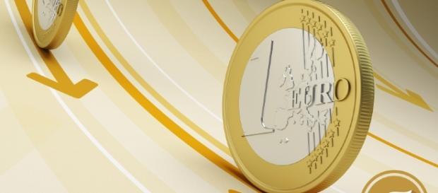 Detrazioni Fiscali Tasse e Fisco 2017 ,scadenzario