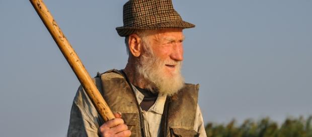 El envejecimiento activo ayuda a tener mejor salud