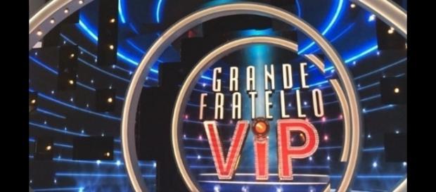 Gf Vip puntata speciale stasera 14/11/2016