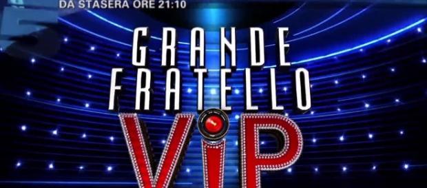 Grande Fratello Vip replica 14 novembre