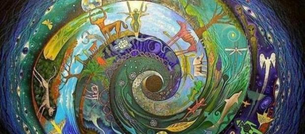 Horóscopo semanal del 14 al 20 de Noviembre ¡Gratis! Para todos los signos