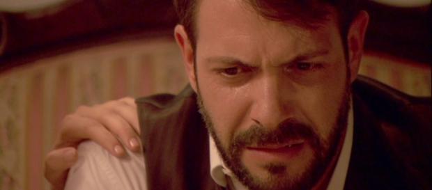 Il Segreto anticipazioni spagnole, Candela muore?