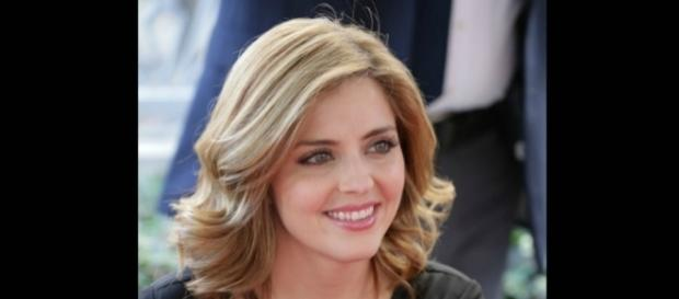 Jen Lilley Quits 'Days Of Our Lives' — How, Why, And When Will ... - inquisitr.com