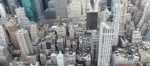 Las ciudades se convierten en iconos con un fuerte poder de atracción