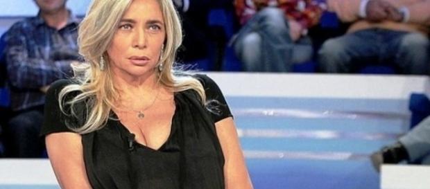 Mara Venier ritorna di nuovo in Rai