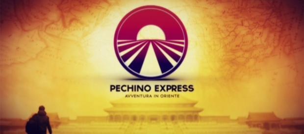 Pechino Express reality sospeso?