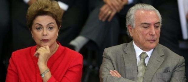 Seis meses após impeachment de Dilma e posse de Temer, Lava Jato ainda preocupa políticos