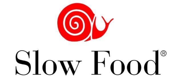 """Siracusa in Slow"""": alla scoperta dei prodotti dei presidi Slow ... - impacthub.net"""