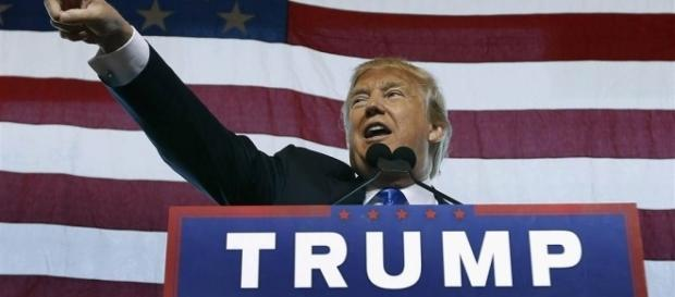 Wanting Donald Trump to succeed is a contradiction for those who oppose him/NBC