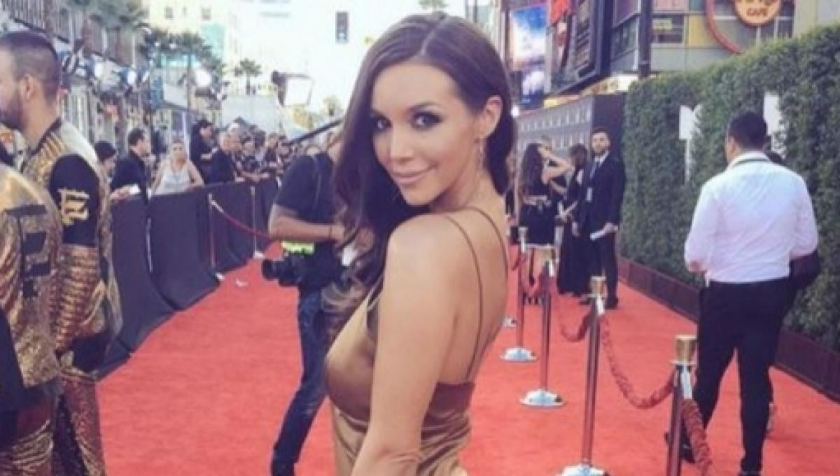 Twitter Scheana Marie nudes (41 foto and video), Pussy, Is a cute, Instagram, legs 2017