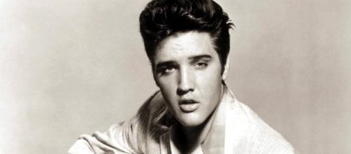 20 Popular Secrets Revealed About Elvis Presley | Fan World - fanworld.co