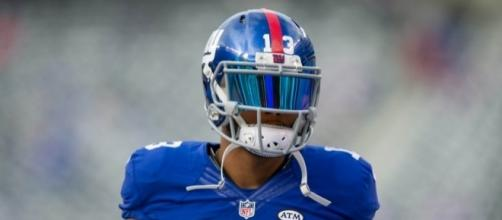 3 New York Giants Among Top 40 Most Hated NFL Players Of All-Time ...- gmenhq.com