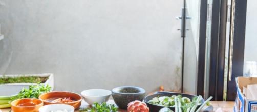 60+ Tasty Recipes for the Ultimate Vegan Thanksgiving Feast ....- veganfamilyrecipes.com
