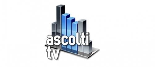 Ascolti Tv, prime time di lunedì 14 novembre