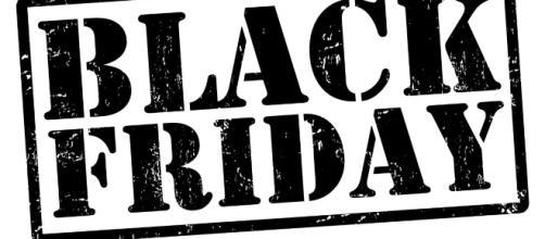 Black Friday Italia 2016, ecco quando iniziano i saldi