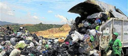 Colombia: prima giornata nazionale della pulizia metropolitana