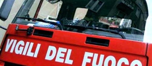 Concorso pubblico Vigili del fuoco, bando per pompieri: scadenza, requisiti, domanda