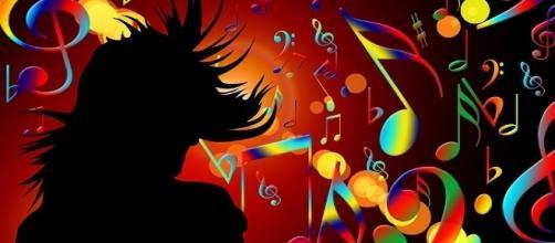 Festival di Sanremo 2017 annuncio cantanti big in gara