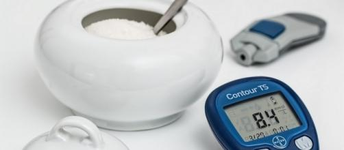 Giornata mondiale del diabete: una vera e propria epidemia che può causare la morte