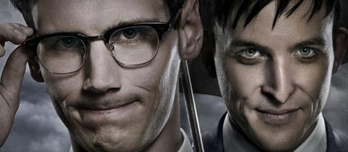 Gotham Season 2 : Will Penguin escape Arkham? - gotham season 3 ... - melty.com