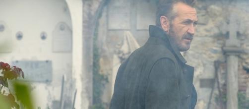 Rocco Schiavone: anticipazioni puntata del 23 novembre - rbcasting.com