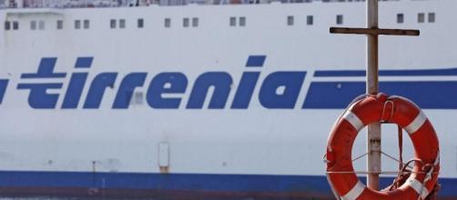 La donna era partita da Porto Torres il 30 ottobre: è stata ritrovata lunedì.