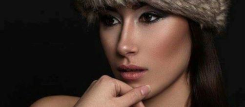 La modella francese Margaux Legrand esclusa da Miss Francia