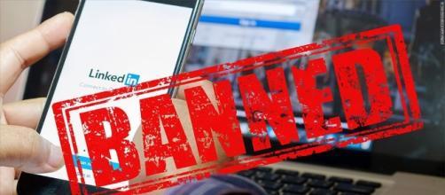 La Russia blocca LinkedIn. Ma nega si tratti di censura