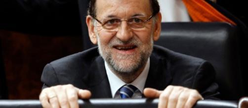 La subida de las tasas universitarias da la razón a los recortes de Rajoy.