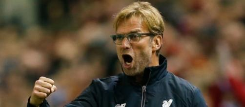 Liverpool 1-0 Bournemouth: 5 things we learned as Jurgen Klopp ... - mirror.co.uk