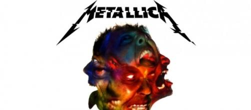 Metallica annonce un nouvel album ! Hardwired…To Self-Destruct ... - mkplacemusic.com