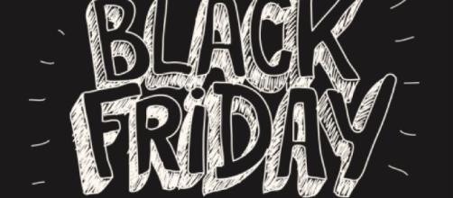 Strong sales preceding Black Friday offset softer growth on the ... - mastercard.com