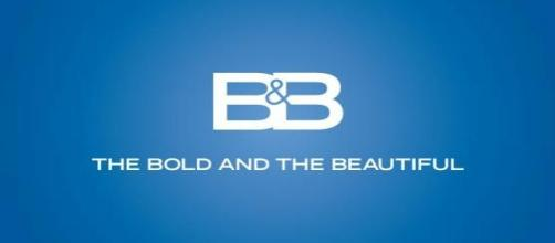 'The Bold and the Beautiful' logo, via Flickr.com