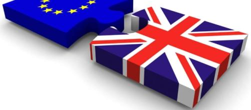 The mechanics of leaving the EU - explaining Article 50 - org.uk