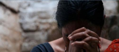 Vítima se suicidou após vídeo do estupro ser divulgado (Foto: India's Daughter)