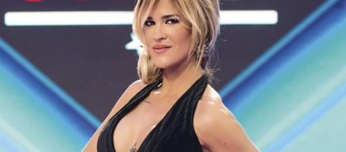 Ylenia ahora lleva el pelo corto porque no tiene dinero para ... - lecturas.com