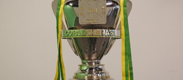 A Copa do Brasil foi o torneio que sofreu mais mudanças devido ao novo calendário